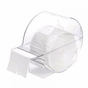 Wipe Box – Distributeur de cellulose