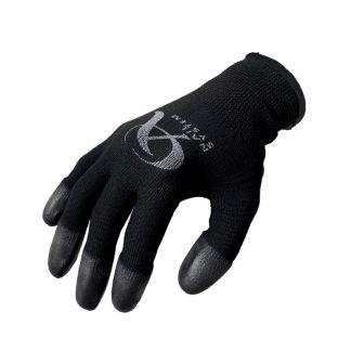 Flexi Gloves Black