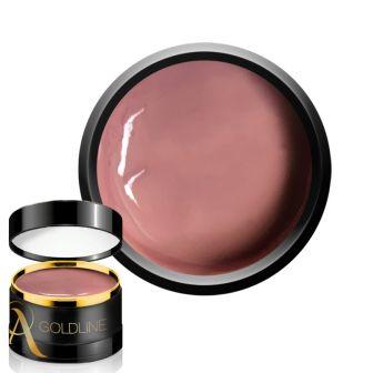 GoldGel Proline Cover Pink