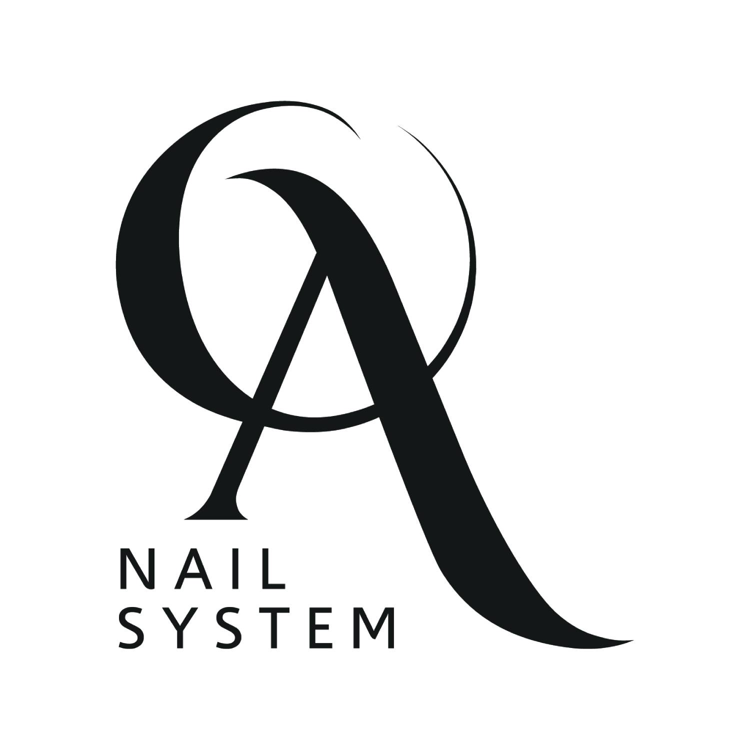 STRAWBERRY NAIL POLISH REMOVER
